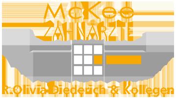 McKee Zahnärzte in Crailsheim